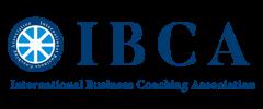 国際ビジネスコーチング協会